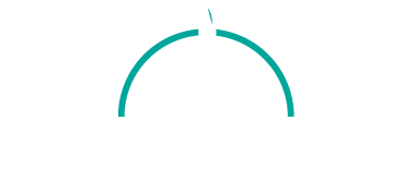CauseLaunch Design Consultancy for Nonprofits
